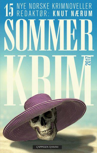 Sommerkrim 2017