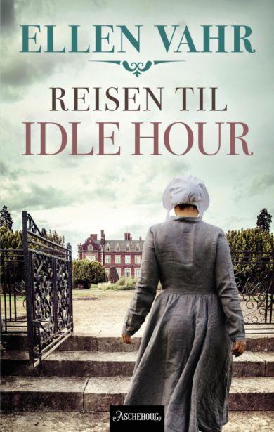 Reisen til Idle Hour