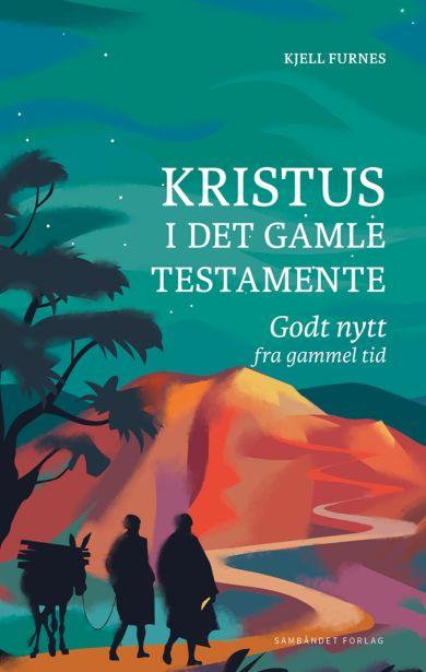 Kristus i Det gamle testamente
