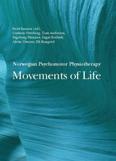 Movements of life