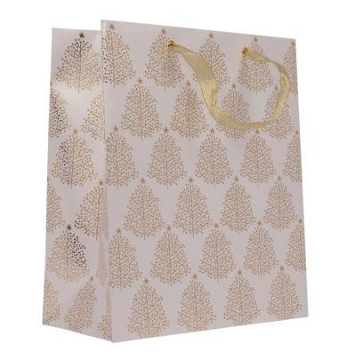 Gavepose Pearl Gold Trees L