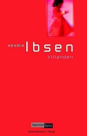 Villanden
