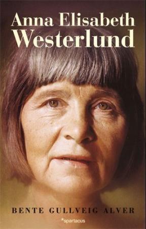 Anna Elisabeth Westerlund