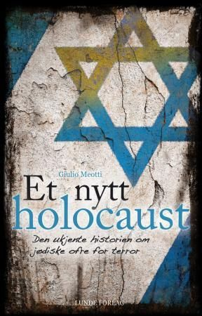 Et nytt holocaust