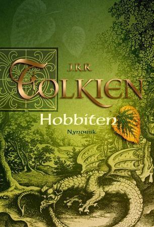 Hobbiten, eller Ditut og attende