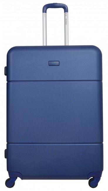 Koffert 7050 Beckmann 118 L  Blue