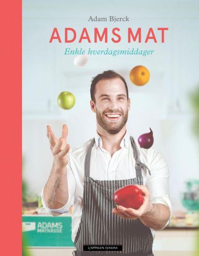 Adams mat