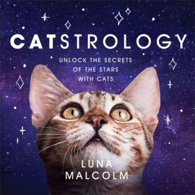 Catstrology