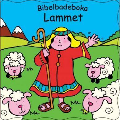Lammet