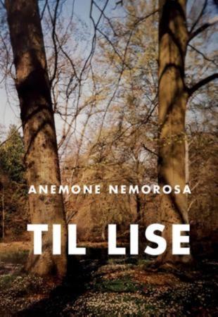 Til Lise