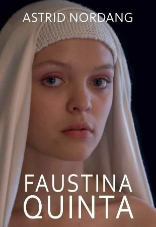 Faustina Quinta