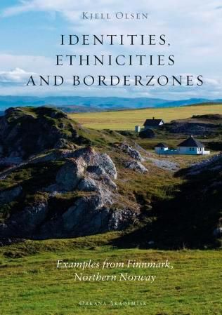 Identities, ethnicities and borderzones