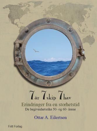 7 år 7 skip 7 hav
