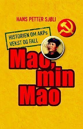 Mao, min Mao