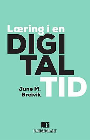 Læring i en digital tid