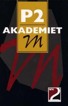 P2-Akademiet M
