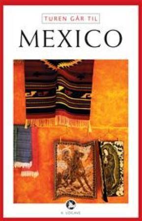 Turen går til Mexico