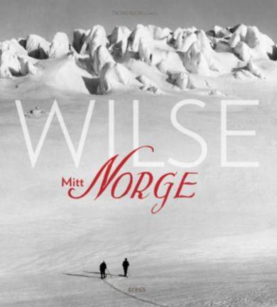 Wilse