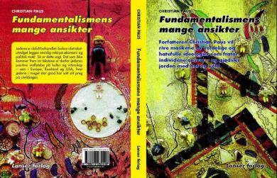 Fundamentalismens mange ansikter