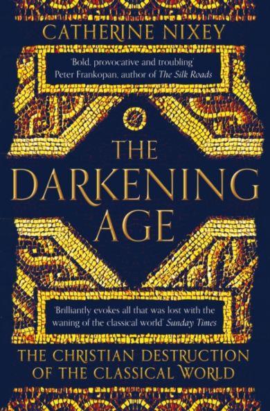 Darkening Age, The