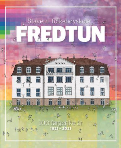 Fredtun