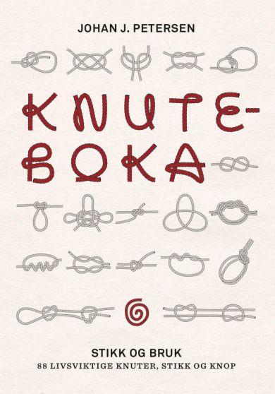Knuteboka