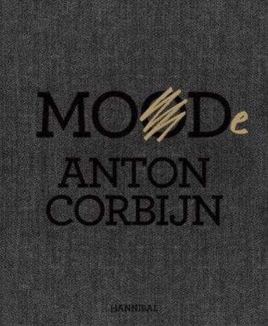Mood/Mode