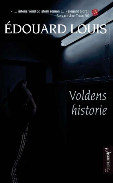Voldens historie
