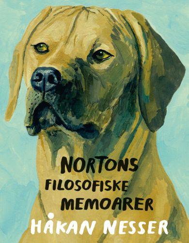 Nortons filosofiske memoarer