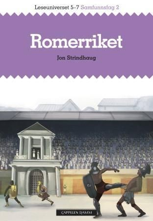 Romerriket