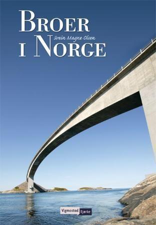 Broer i Norge
