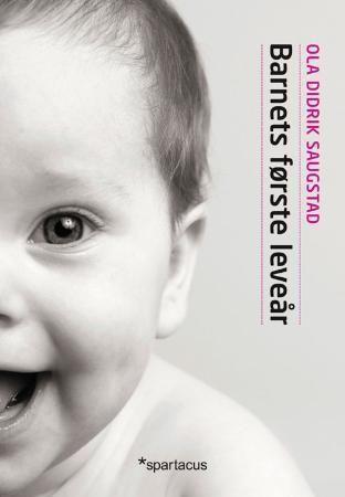 Barnets første leveår