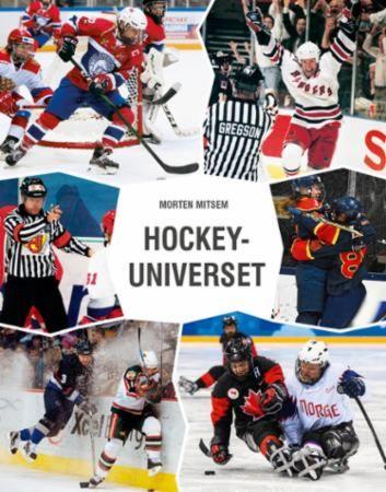 Hockeyuniverset
