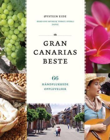 Gran Canarias beste