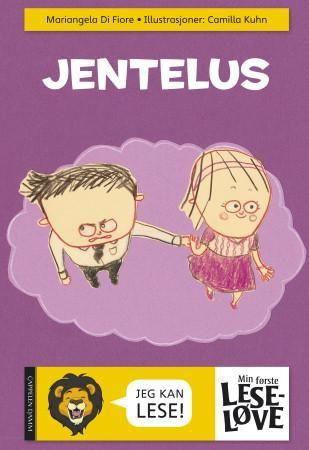 Jentelus