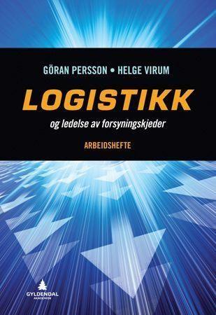 Logistikk og ledelse av forsyningskjeder