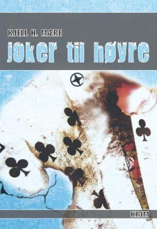 Joker til høyre