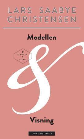 Modellen : roman ; Visning : roman