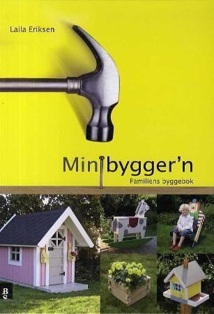 Minibygger'n