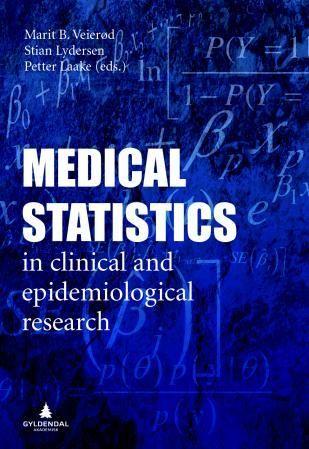 Medical statistics