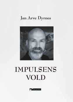 Impulsens vold