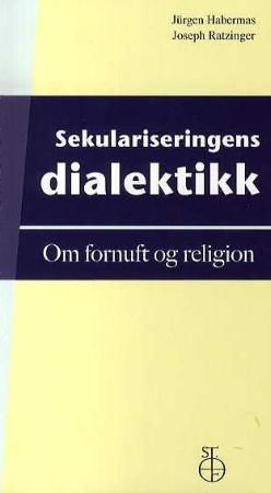 Sekulariseringens dialektikk