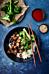 En skikkelig digg kokebok 2