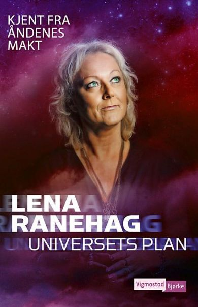 Universets plan