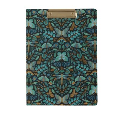 Padfolio Luxe A4