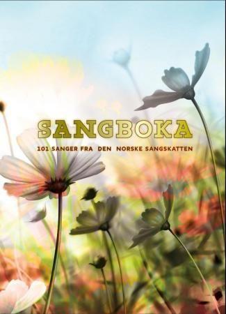Sangboka
