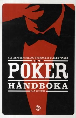 Pokerhåndboka