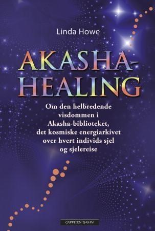 Akasha-healing