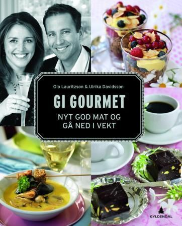 GI gourmet