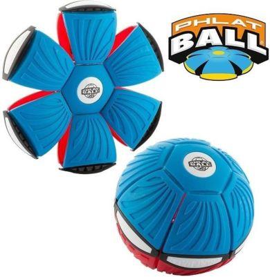 Phlat Ball V3/V4